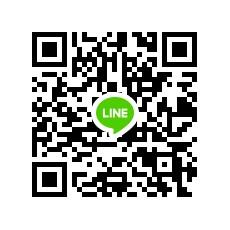 Line 黒田博行